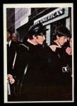 1964 Topps Beatles Diary #15 A Ringo Starr  Front Thumbnail
