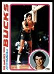 1978 Topps #101  John Gianelli  Front Thumbnail