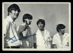 1964 Topps Beatles Black and White #114  John Lennon  Front Thumbnail