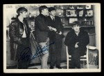 1964 Topps Beatles Black and White #32  Ringo Starr  Front Thumbnail