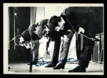 1964 Topps Beatles Black and White #116  John Lennon  Front Thumbnail