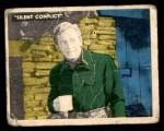 1950 Topps Hopalong Cassidy #192   Dangerous tea Front Thumbnail