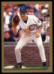 1999 Topps #280  Mark Grace  Front Thumbnail