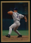 1999 Topps #332  Andy Ashby  Front Thumbnail