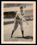 1939 Play Ball #9  Jim Tobin  Front Thumbnail
