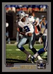 2001 Topps #268  Anthony Wright  Front Thumbnail