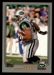 2001 Topps #129  Anthony Becht  Front Thumbnail