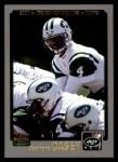 2001 Topps #382  Rashard Casey  Front Thumbnail