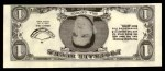 1962 Topps Football Bucks #32  Bill George  Front Thumbnail
