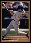 1999 Topps #12  Scott Hatteberg  Front Thumbnail