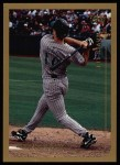 1999 Topps #25  Travis Lee  Front Thumbnail