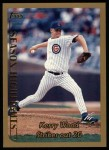 1999 Topps #204   -  Kerry Wood  Highlights Front Thumbnail