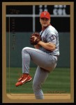 1999 Topps #267  Rick Helling  Front Thumbnail