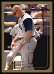 1999 Topps #376  Jay Buhner  Front Thumbnail