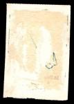 1972 Sunoco Stamps  Doug Buffone  Back Thumbnail