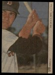 1972 Topps #570   -  Ed Kirkpatrick In Action Back Thumbnail