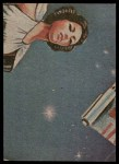 1977 Topps Star Wars #52   Who will win the final Star War Back Thumbnail