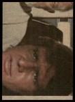 1977 Topps Star Wars #55   Han Chewie and Luke Back Thumbnail