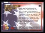 2002 Topps #363   -  Lampkin / Ichiro Suzuki / Boone United We Stand Back Thumbnail