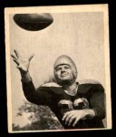 1948 Bowman #20  Clyde Goodnight  Front Thumbnail