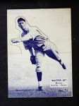 1934 Batter Up #31  Lefty Grove   Front Thumbnail