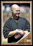 2011 Topps Heritage #182  Cody Ross  Front Thumbnail
