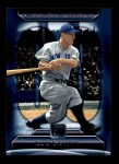 2011 Topps 60 #130 T-60 Lou Gehrig  Front Thumbnail