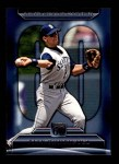2011 Topps 60 #103 T-60 Alex Rodriguez  Front Thumbnail