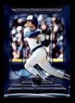2011 Topps 60 #66 T-60 Paul Molitor  Front Thumbnail