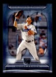 2011 Topps 60 #19 T-60 Andre Ethier  Front Thumbnail