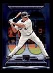 2011 Topps 60 #62 T-60 Mike Stanton  Front Thumbnail