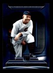 2011 Topps 60 #105 T-60 Rogers Hornsby  Front Thumbnail