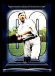 2011 Topps 60 #135 T-60 Cy Young  Front Thumbnail