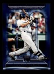 2011 Topps 60 #99 T-60 Jacoby Ellsbury  Front Thumbnail