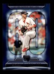 2011 Topps 60 #70 T-60 Chris Carpenter  Front Thumbnail