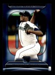 2011 Topps 60 #145 T-60 Michael Pineda  Front Thumbnail