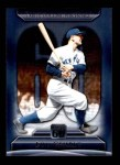 2011 Topps 60 #5 T-60 Lou Gehrig  Front Thumbnail