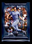 2011 Topps 60 #17 T-60 Dale Murphy  Front Thumbnail