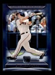 2011 Topps 60 #48 T-60 Buster Posey  Front Thumbnail