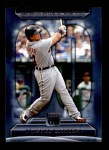 2011 Topps 60 #50 T-60 Miguel Cabrera  Front Thumbnail
