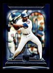 2011 Topps 60 #123 T-60 Andre Dawson  Front Thumbnail