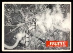 1965 Philadelphia War Bulletin #22   Bullseye! Front Thumbnail