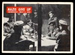 1965 Philadelphia War Bulletin #76   Nazis Give Up Front Thumbnail