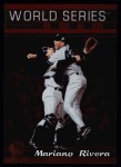 2000 Topps #228   -  Mariano Rivera World Series Front Thumbnail