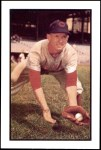 1953 Bowman REPRINT #26  Roy McMillan  Front Thumbnail