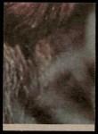 1977 Topps Star Wars #72   Ben Kenobi rescues Luke Back Thumbnail