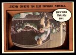 1961 Topps #38   -  Paul Hornung 1960 Football Highlights Front Thumbnail