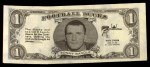 1962 Topps Football Bucks #12  Sonny Randle  Front Thumbnail