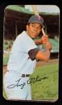 1971 Topps Super #11  Tony Oliva  Front Thumbnail