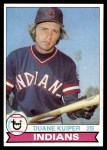 1979 Topps #146  Duane Kuiper  Front Thumbnail